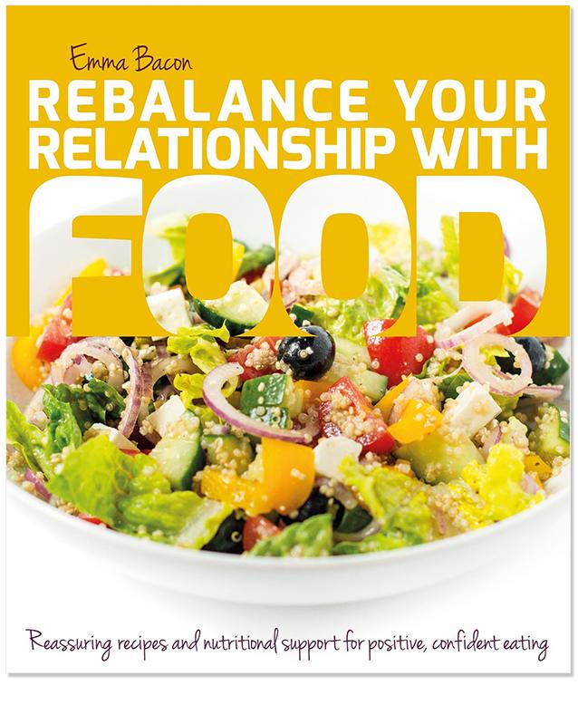 rebalance-relationship-book