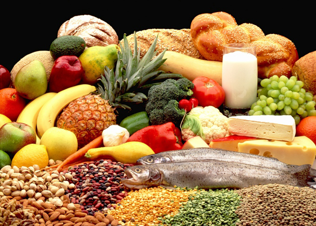variety-in-foods-saves-the-long-life2